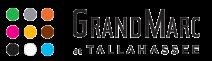 GrandMarc Tallahassee Logo