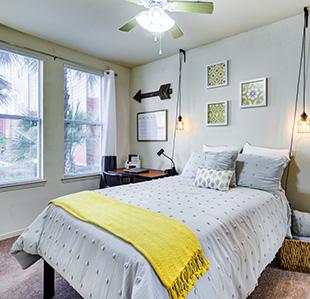 Move-In Ready FSU Apartments - Image 02