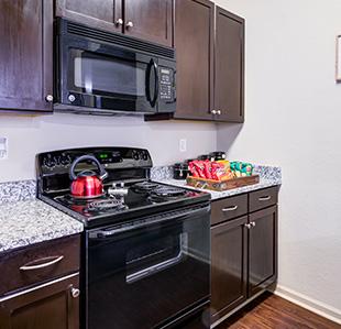 Move-In Ready FSU Apartments - Image 03